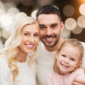 Fero Insurance - Home Auto Health Life Liability Insurance Citrus Marion County