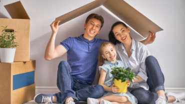 Protect whats under your roof with homeowners insurance from Fero & Sons