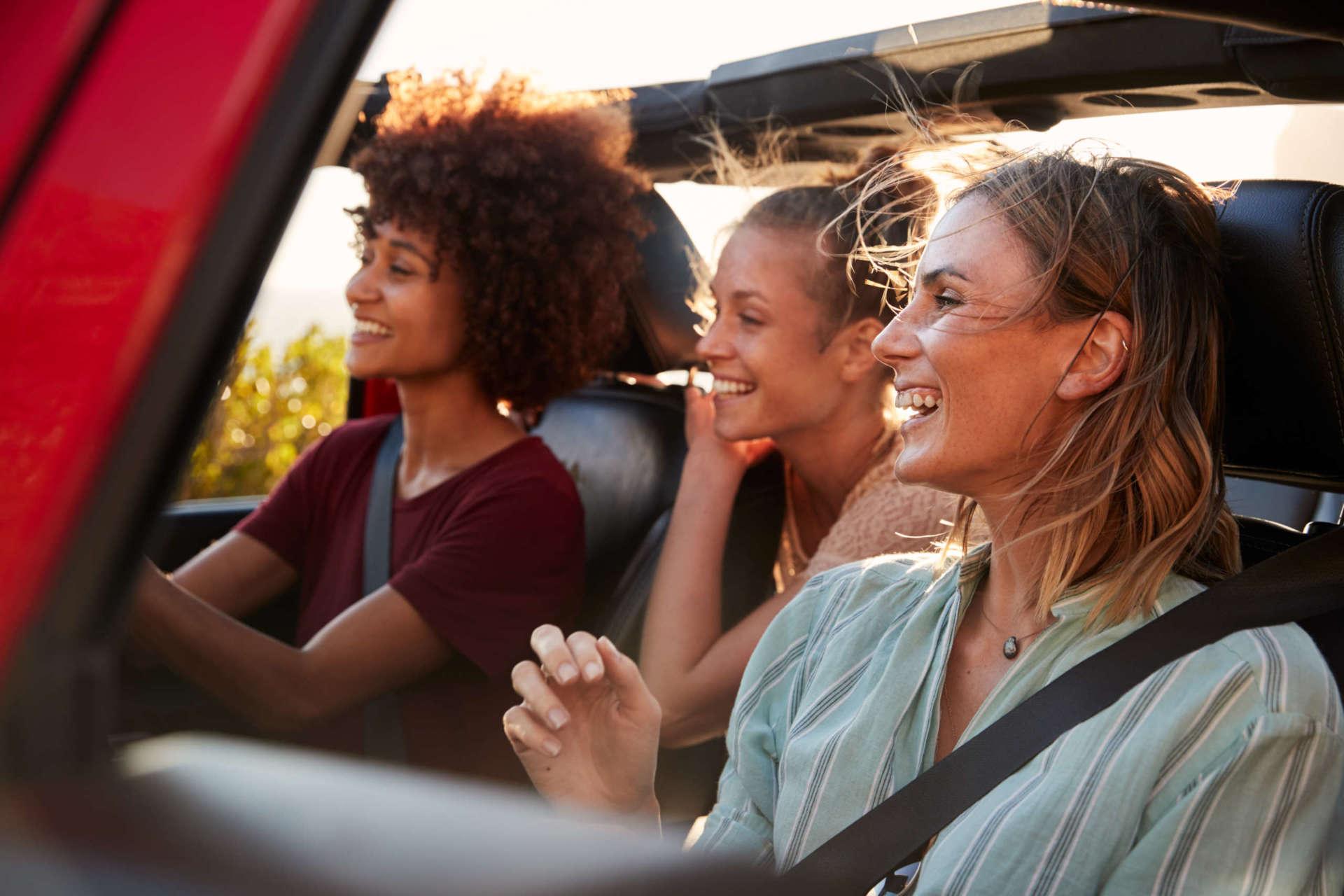 auto insurance by fero & sons