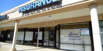 Fero Insurance Ocala Office